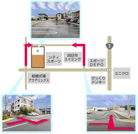 map-parking-20150403